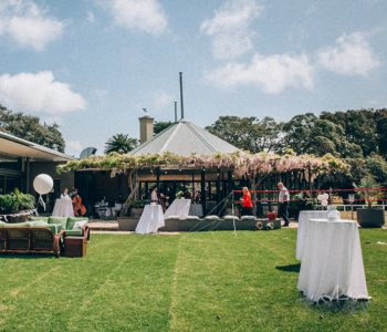 wedding_site_2